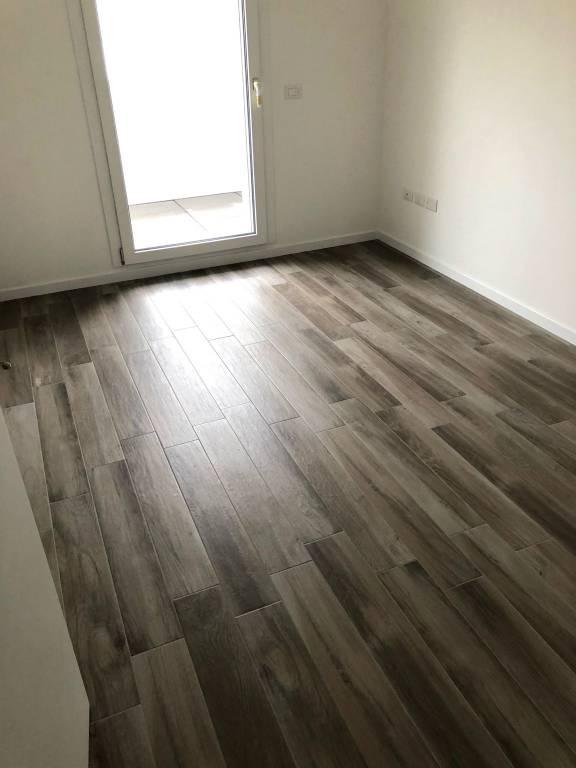 Appartamento quadrilocale in vendita a Vigonza (PD)
