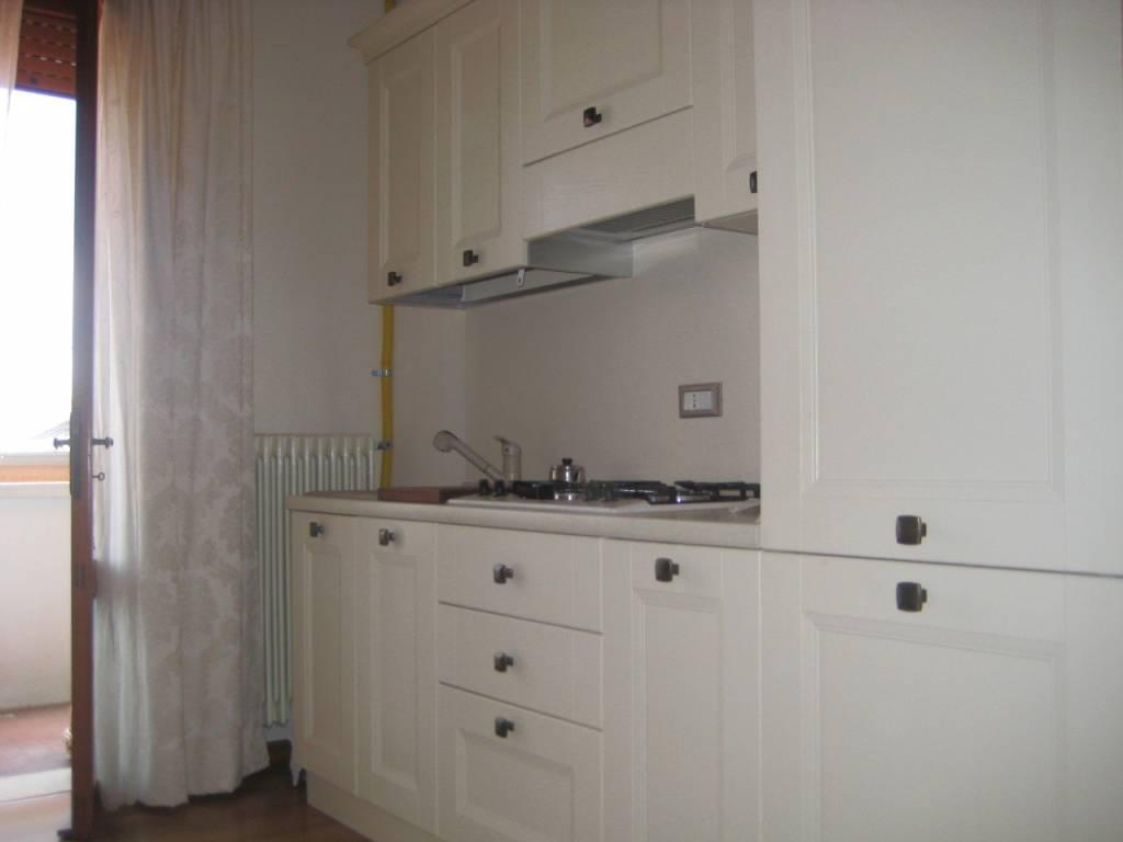 Appartamento bilocale in vendita a Padova (PD)