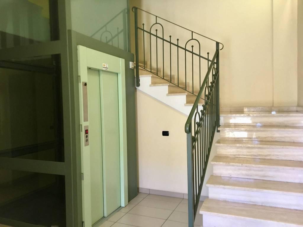 Appartamento trilocale in vendita a Veroli (FR)-3