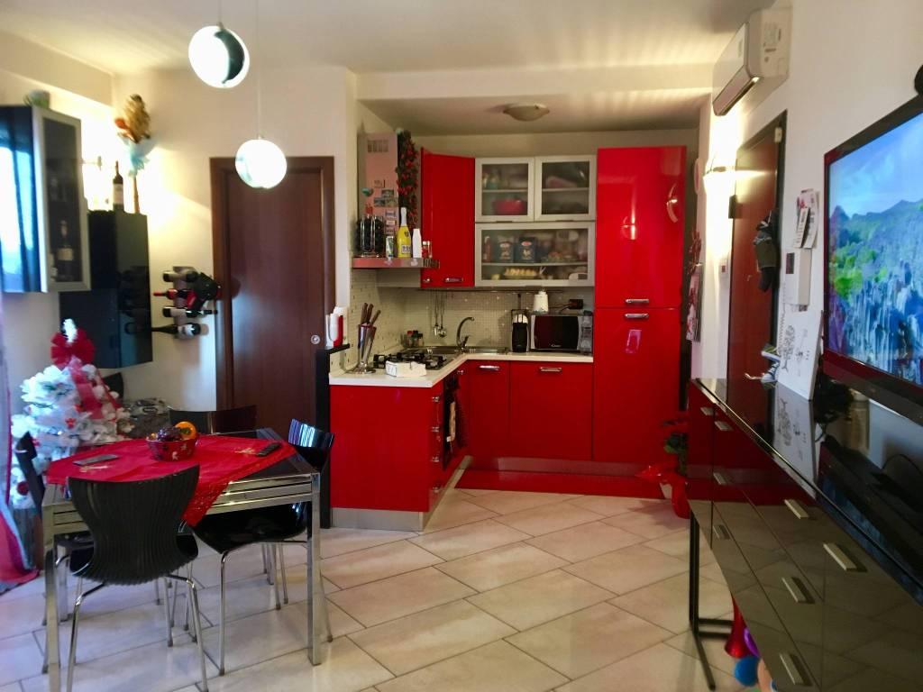 Appartamento trilocale in vendita a Veroli (FR)-6