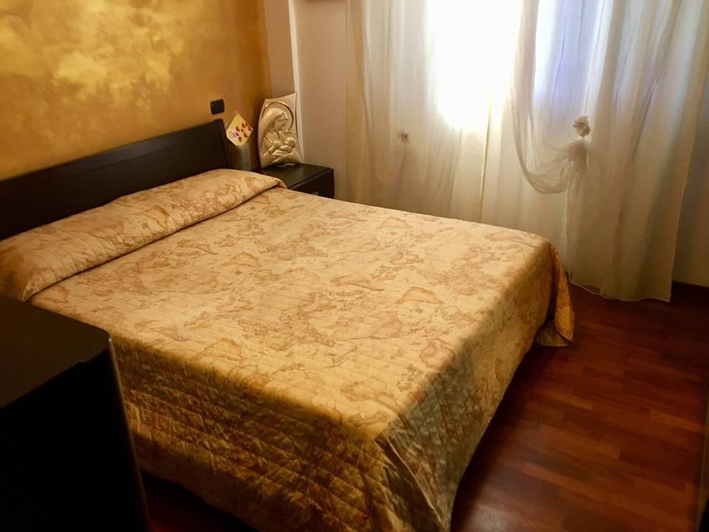 Appartamento trilocale in vendita a Veroli (FR)-7
