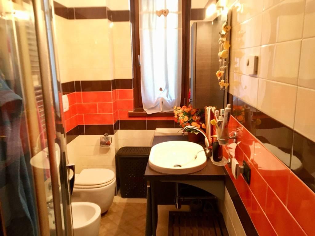 Appartamento trilocale in vendita a Veroli (FR)-8