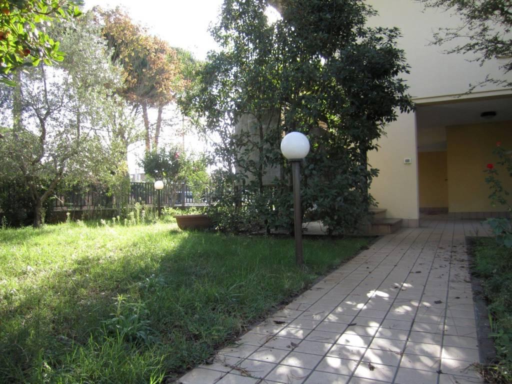 Villa a schiera quadrilocale in vendita a Cervia (RA)