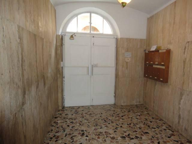 Appartamento quadrilocale in vendita a Modena (MO)