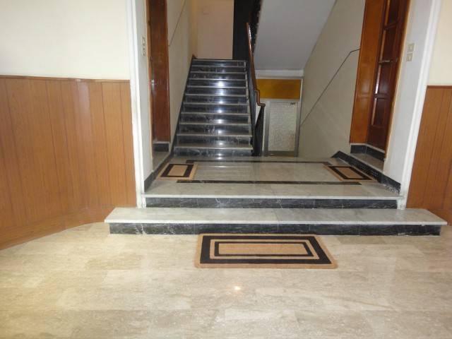 Appartamento 6 locali in vendita a Modena (MO)