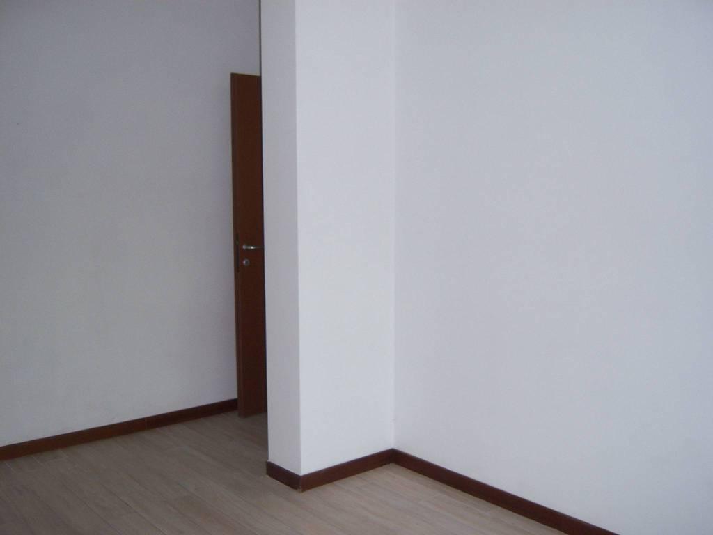 Appartamento trilocale in vendita a Cesano Maderno (MB)