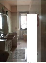 Appartamento quadrilocale in vendita a Renate (MB)-2