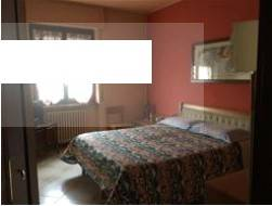 Appartamento quadrilocale in vendita a Renate (MB)-3