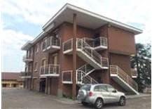 Appartamento quadrilocale in vendita a Renate (MB)