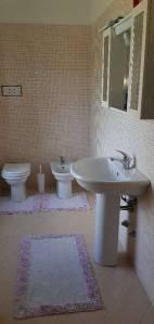 Appartamento trilocale in vendita a Livraga (LO)-6