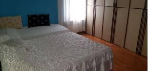 Appartamento trilocale in vendita a Livraga (LO)-5