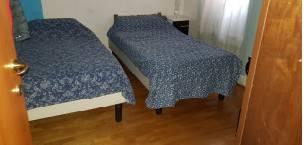 Appartamento trilocale in vendita a Livraga (LO)-7