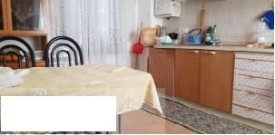 Appartamento trilocale in vendita a Livraga (LO)-3