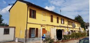 Appartamento trilocale in vendita a Livraga (LO)-2