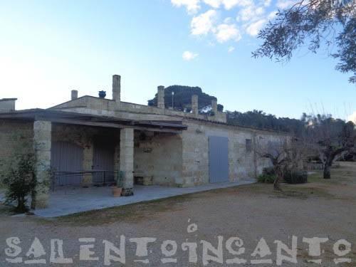 Villa in ottime condizioni in vendita Rif. 9077922