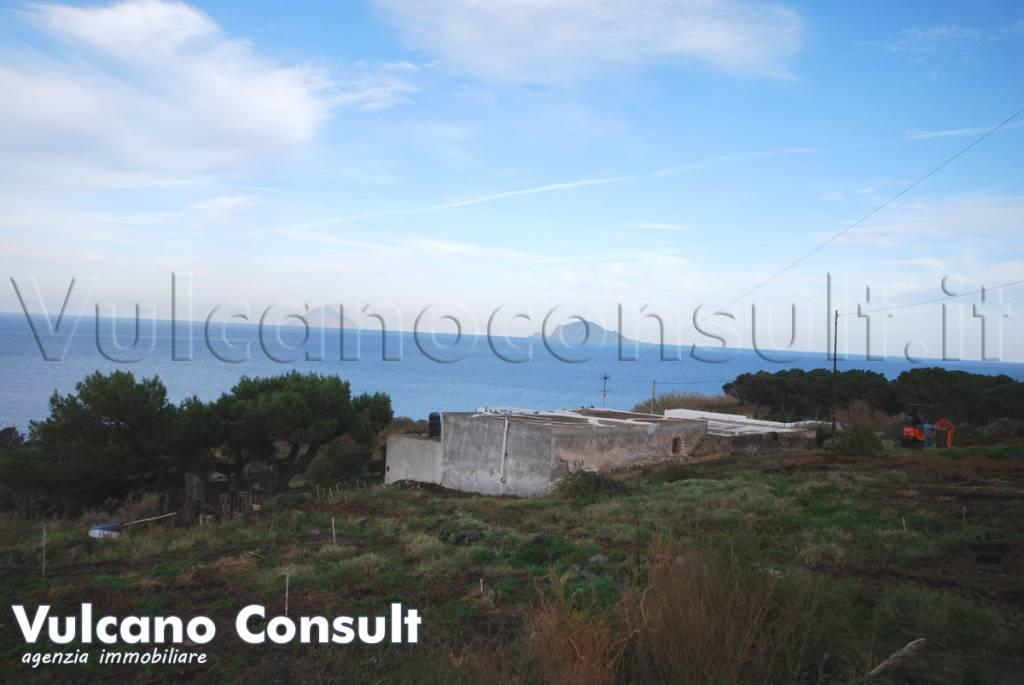 Villa in vendita a Malfa, 3 locali, prezzo € 550.000 | CambioCasa.it