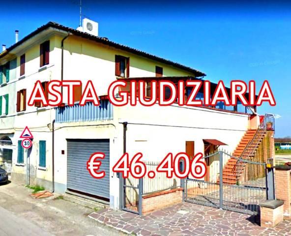 Foto 1 di Appartamento Via Setti 223, San Pietro In Casale