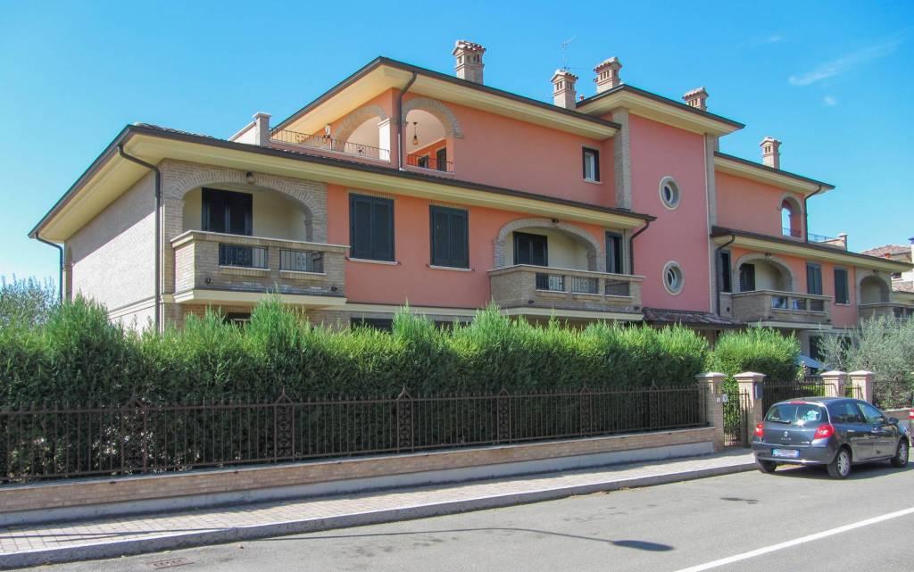 Appartamento in Vendita a Formigine Centro:  3 locali, 101 mq  - Foto 1
