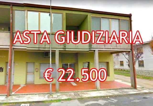 Foto 1 di Trilocale Piazza Bosi Torino 3, Galliera