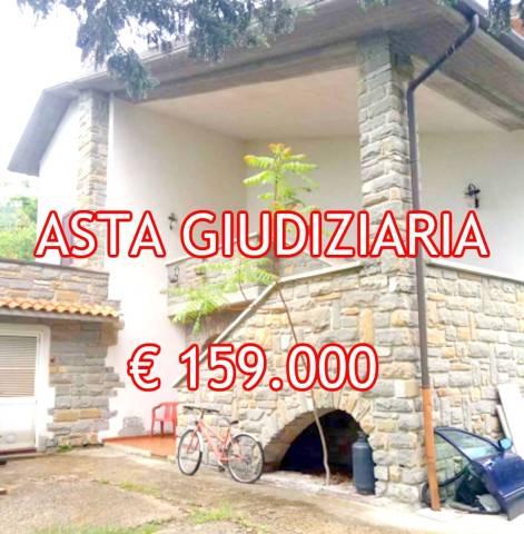 Foto 1 di Villa Via Carviano 84/n, Grizzana Morandi