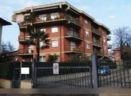 Appartamento in affitto indirizzo su richiesta Orbassano