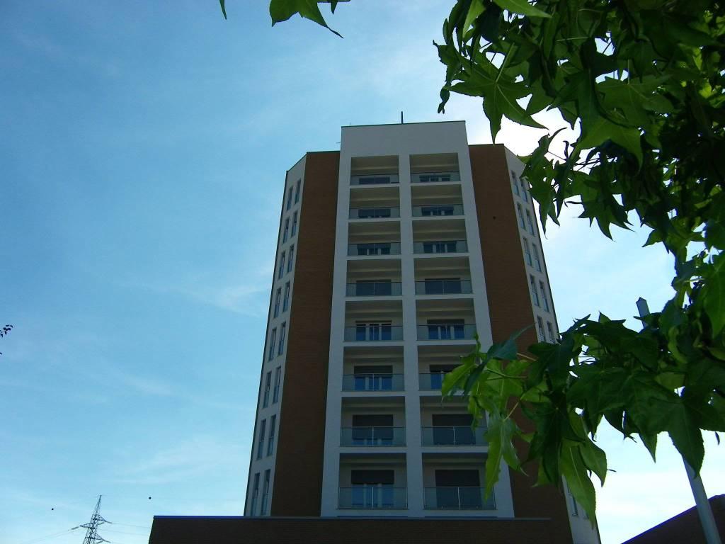 Appartamento arredato in affitto Rif. 9085835