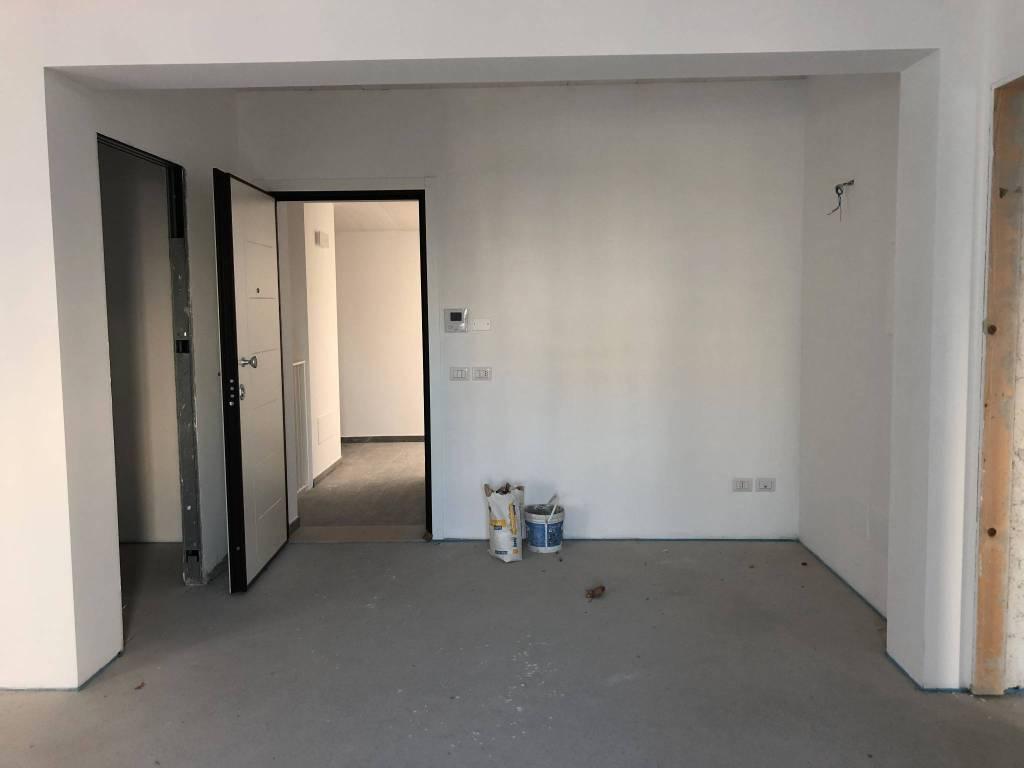 Appartamento in vendita Rif. 9144059