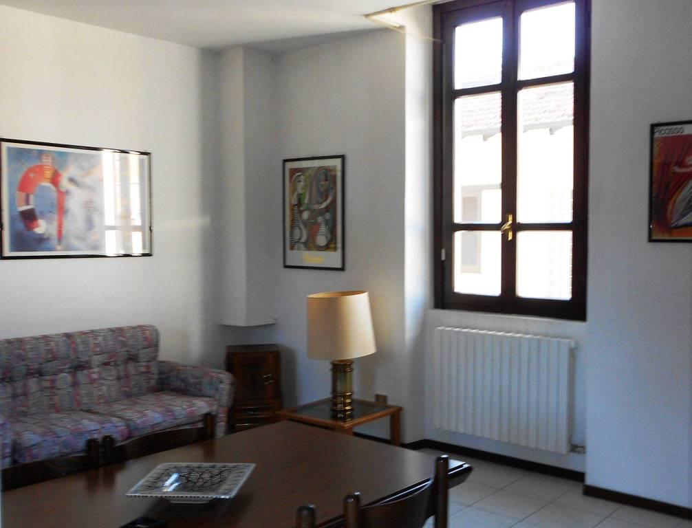 Soluzione Indipendente in vendita a Castellanza, 9999 locali, prezzo € 135.000 | CambioCasa.it