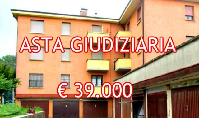 Foto 1 di Quadrilocale Via Centese 286, Argelato