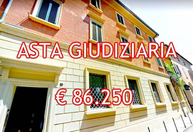 Foto 1 di Trilocale Via Andrea Costa 3, San Giorgio Di Piano