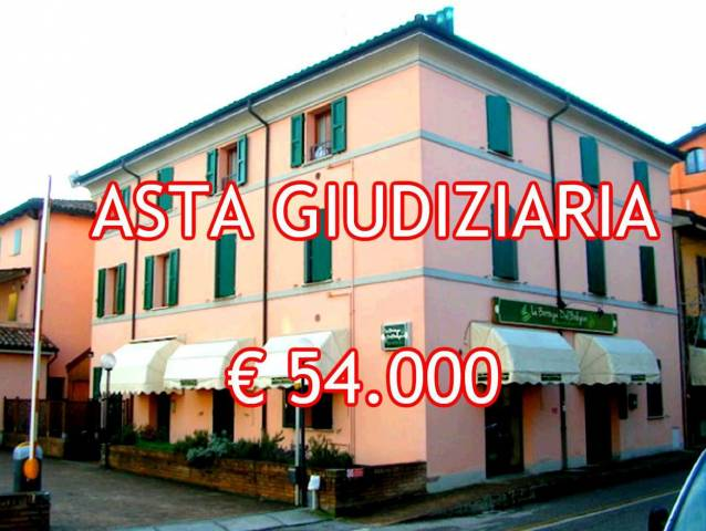 Foto 1 di Trilocale Via Gramsci 7, San Giorgio Di Piano