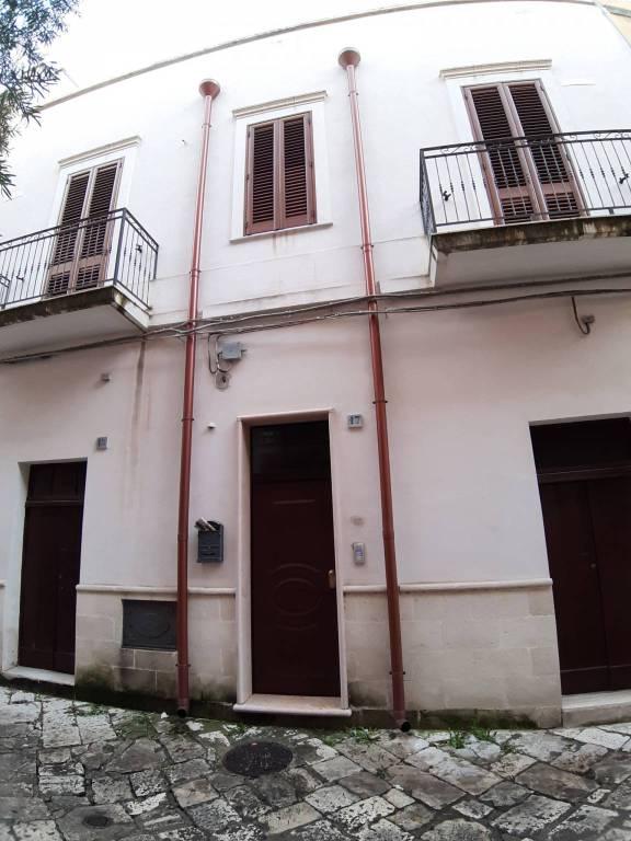Stabile / Palazzo in ottime condizioni in vendita Rif. 9087510