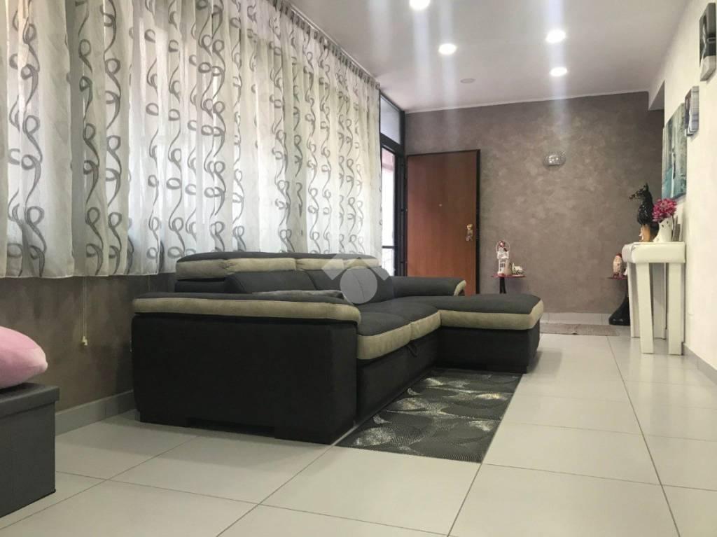 Appartamento in vendita Rif. 9210652