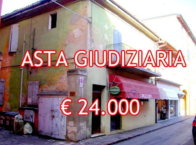 Foto 1 di Quadrilocale Via Ramponi 10, San Giorgio Di Piano