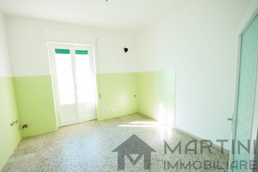 Appartamento Trilocale in Centro a Follonica - NO CONDOMINIO
