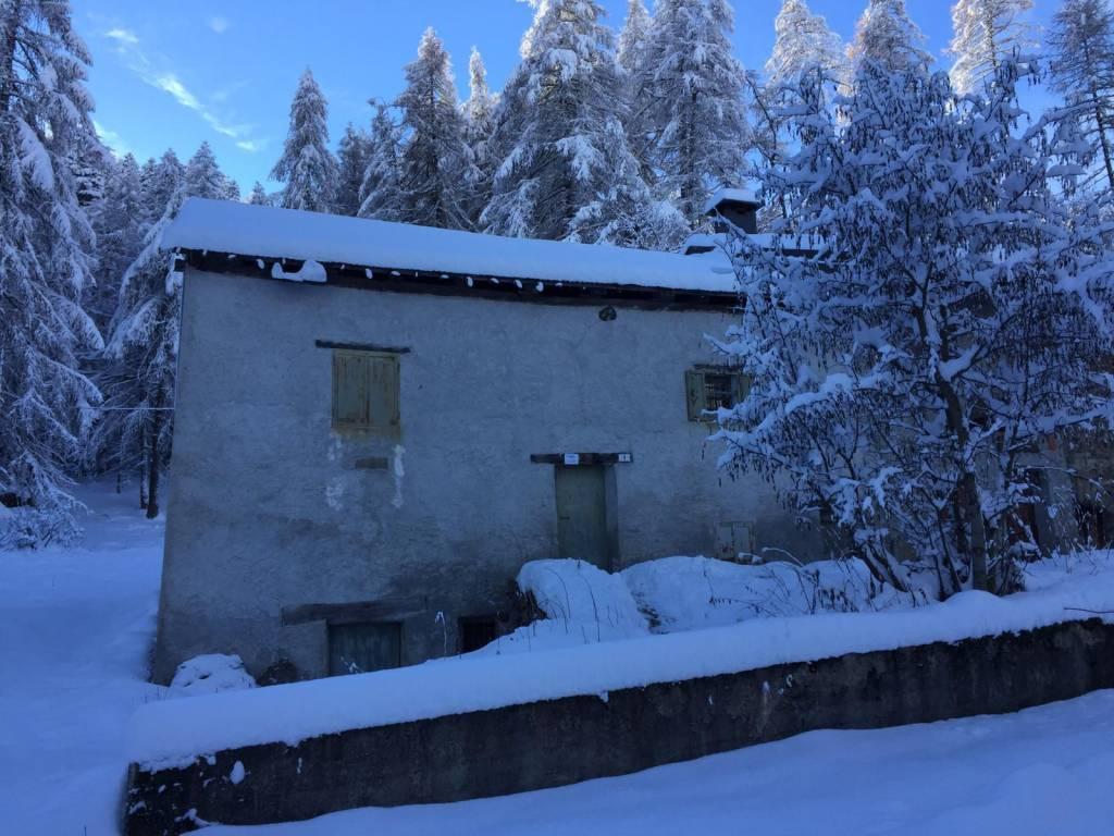 Rustico / Casale in vendita Rif. 9099802