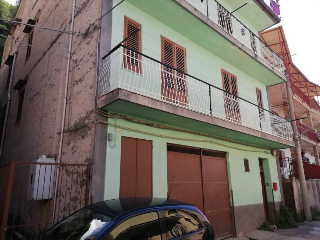 Appartamento Altofonte