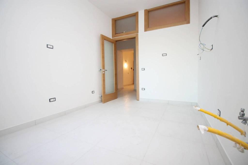 Appartamento in ottime condizioni in affitto Rif. 9098621