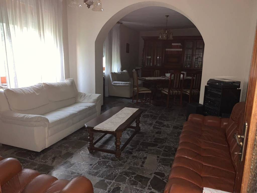 Casa Indipendente in buone condizioni arredato in vendita Rif. 8288914