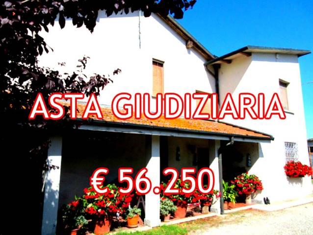Foto 1 di Villa Via Savena Vecchia 599, Baricella