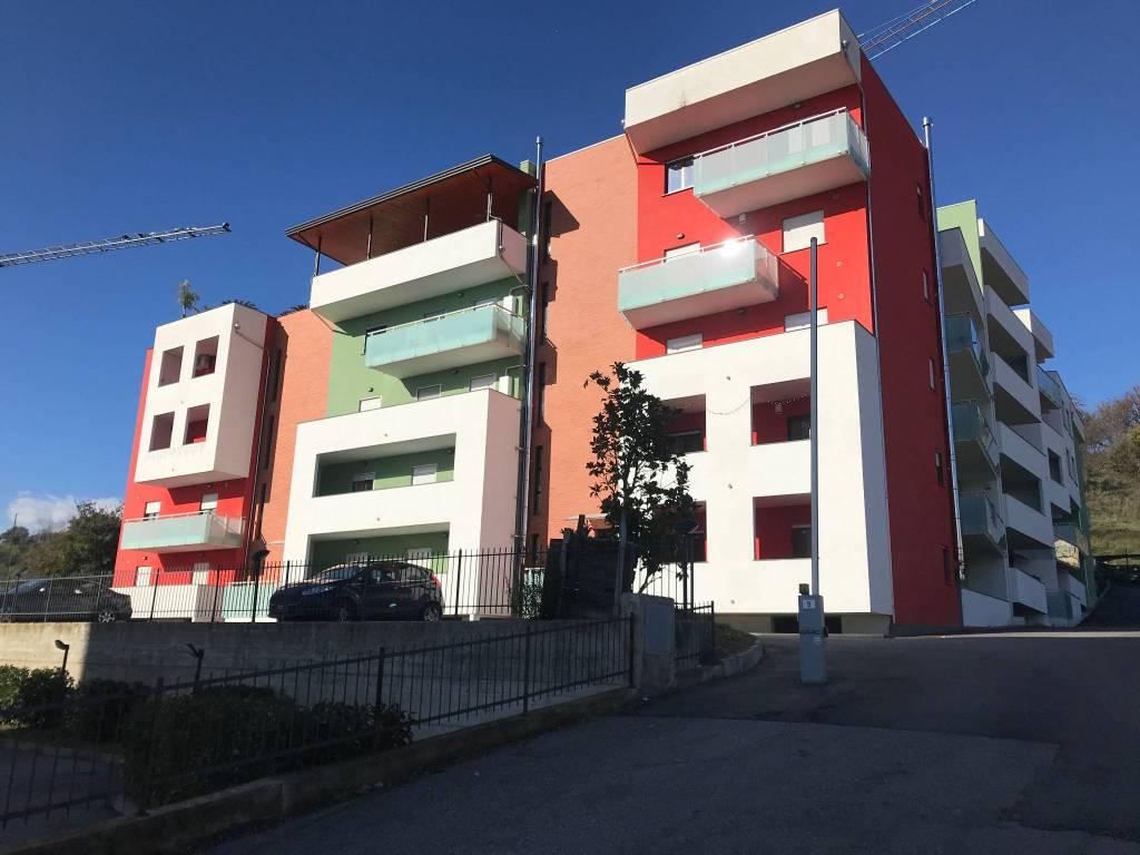 Appartamento in vendita Rif. 9099703