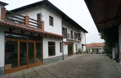 Appartamento in vendita Rif. 9098614