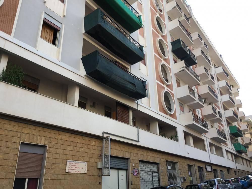 appartamento come struttura per casa famiglia