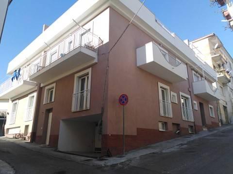 Appartamento in vendita Rif. 9108395