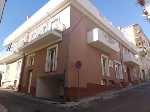 Appartamento in vendita Rif. 9108396
