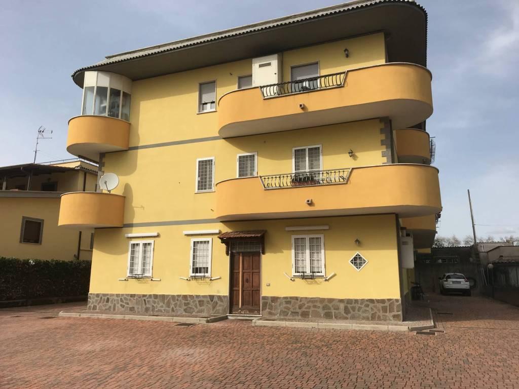 Appartamento in affitto Rif. 9127027