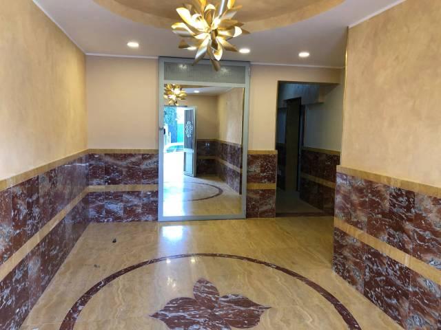 Appartamento in vendita Rif. 7265730