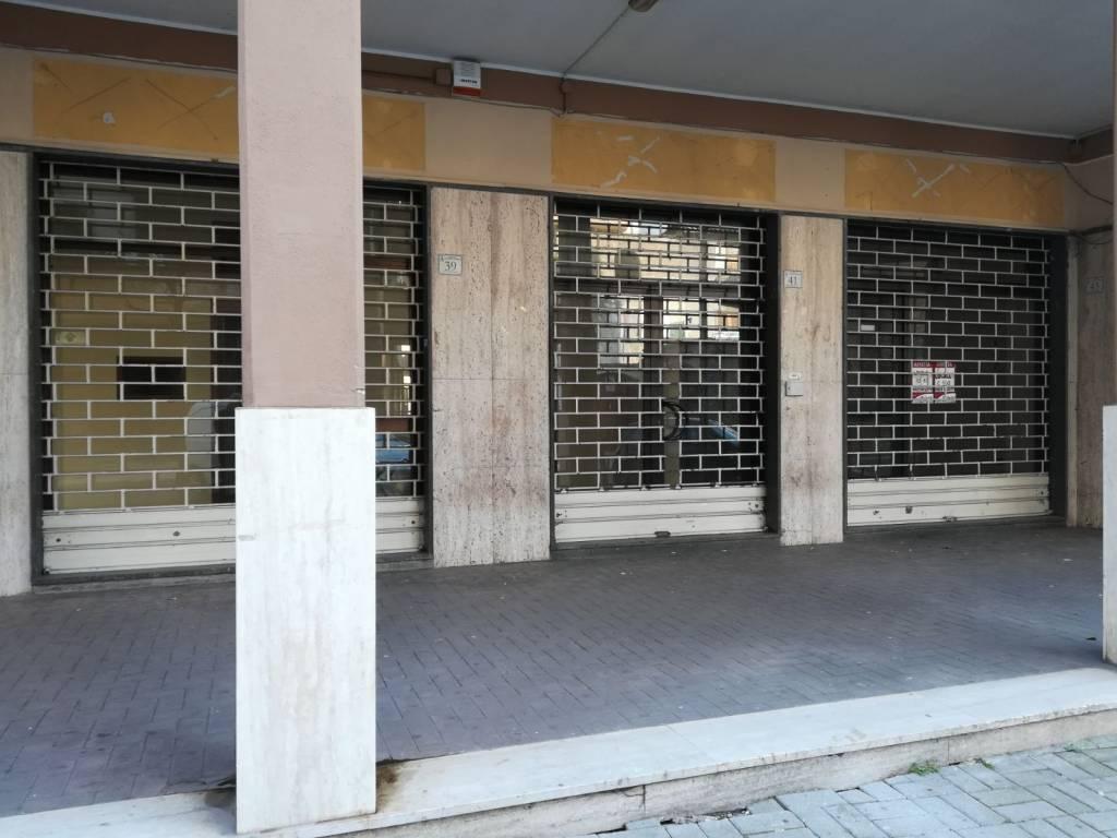 C.so De Gasperi-San Nicola la Strada Rif. 9123634