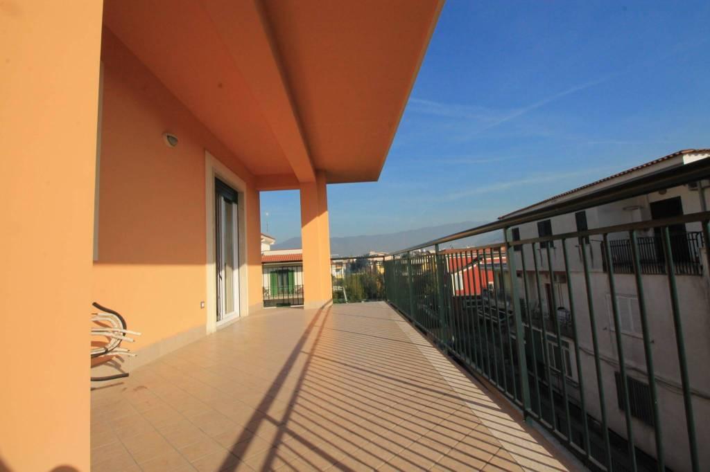 Appartamento in affitto Rif. 9125592