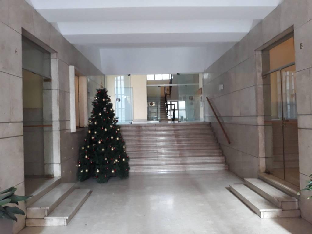 Ufficio in vendita Rif. 8230134